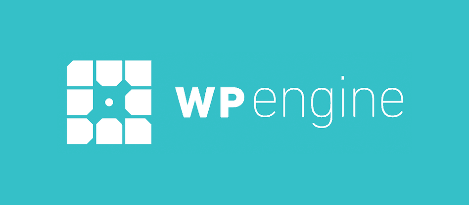 Info WP Engine WordPress Hosting
