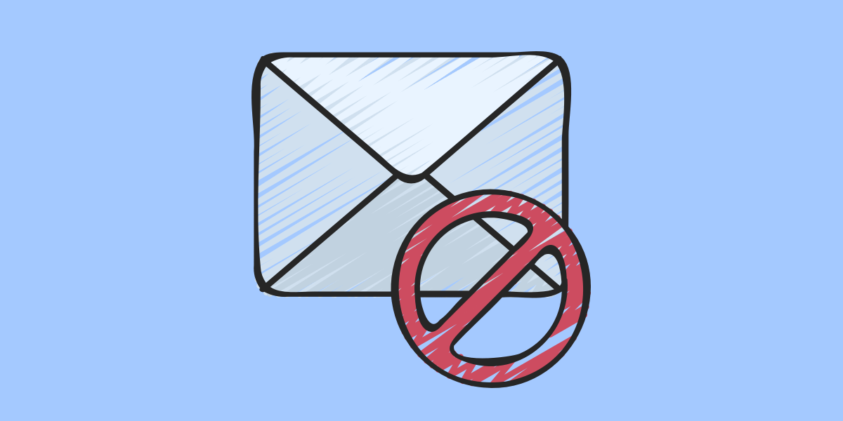 Build Links Without Email Outreach