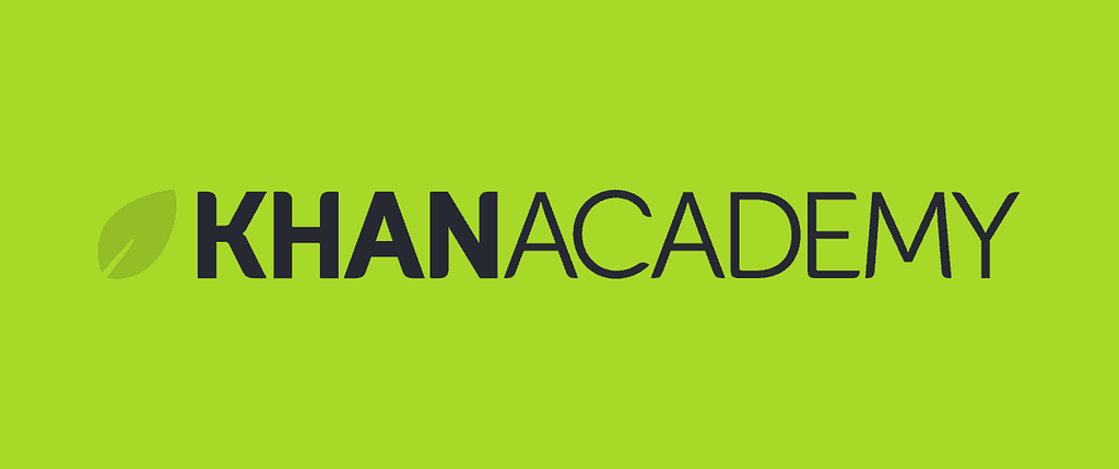 Make Site Like Khan Academy