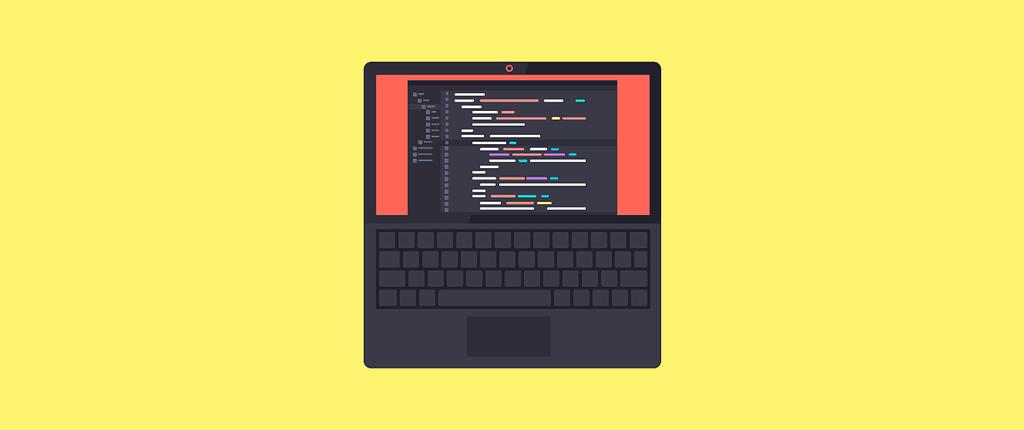 Add Javascript to WordPress