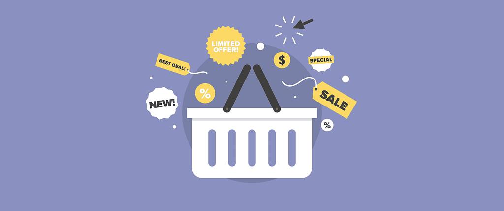 WordPress Daily Deal Plugins