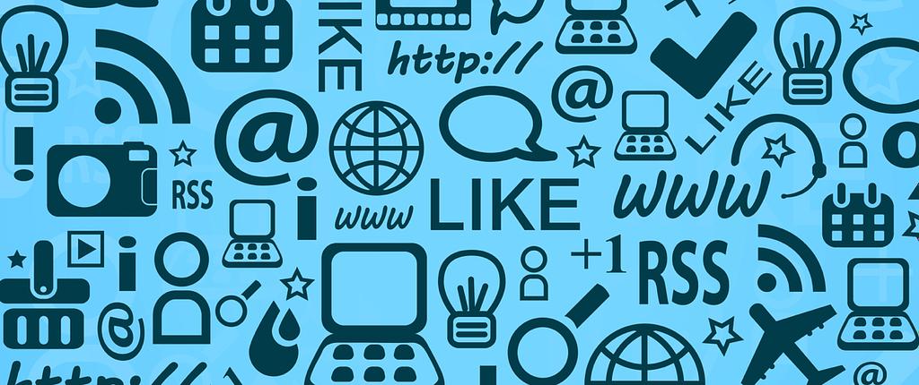 WordPress RSS Feed