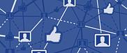 Facebook Thumbnail WordPress