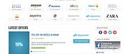 ClipMyDeals coupon WordPress theme