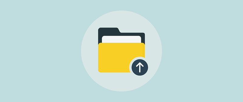 WordPress File Upload Plugins