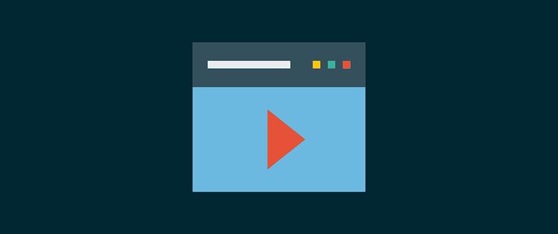 Video Background WordPress Plugins