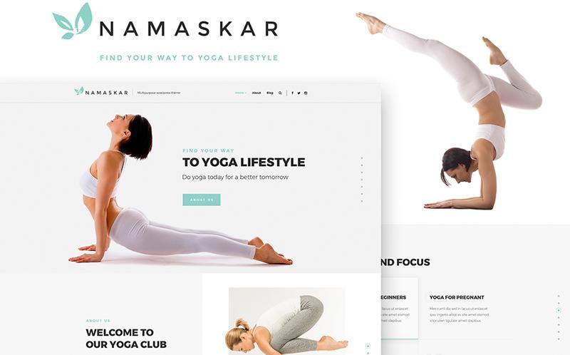 Namaskar