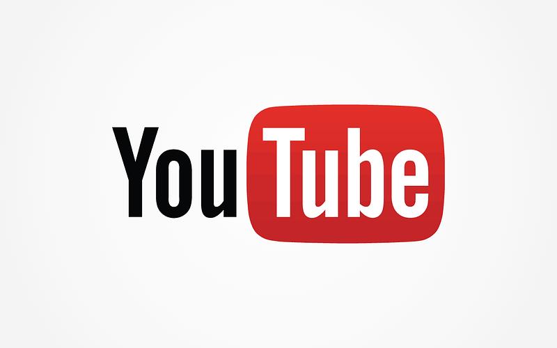 How to Make a Site Like Youtube