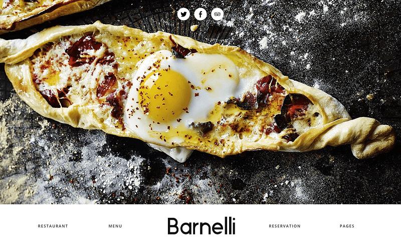 Barnelli